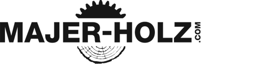 MAJER HOLZ